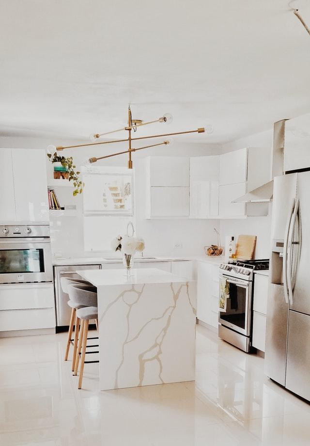 meble lakierowane w kuchni-2